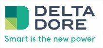 alarme delta-dore